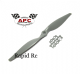 APC Thin Electric Propeller